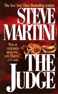 The Judge - Steve Martini pdf download