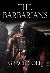 The Barbarians - Grace Cole pdf download