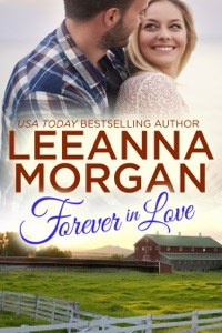 Forever in Love - Leeanna Morgan pdf download