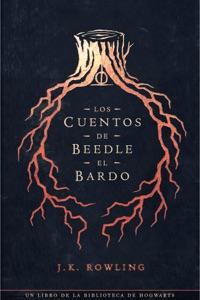 Los cuentos de Beedle el bardo - J.K. Rowling & Gemma Rovira Rovira Ortega pdf download