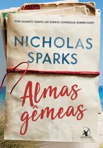 Almas gêmeas - Nicholas Sparks pdf download