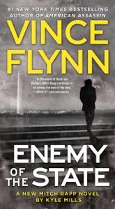 Enemy of the State - Vince Flynn & Kyle Mills pdf download