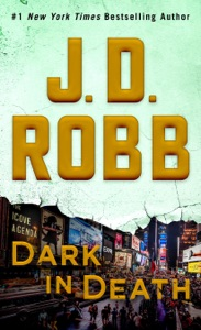 Dark in Death - J. D. Robb pdf download