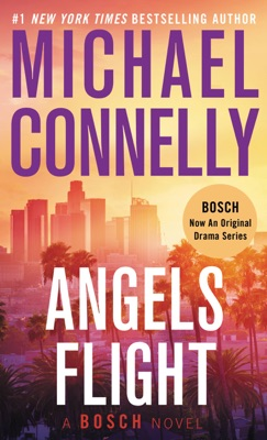 Angels Flight - Michael Connelly pdf download
