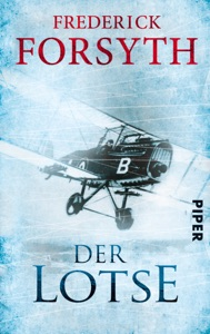 Der Lotse - Frederick Forsyth pdf download