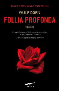 Follia profonda - Wulf Dorn pdf download