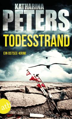 Todesstrand - Katharina Peters pdf download