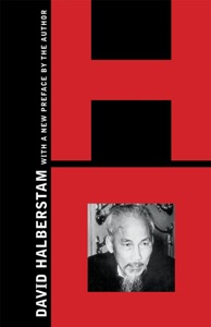 Ho - David Halberstam pdf download