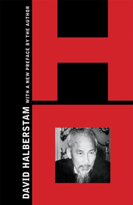 Ho - David Halberstam pdf download