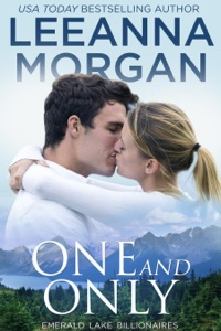 One And Only - Leeanna Morgan pdf download