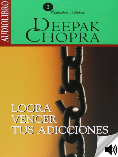 What Are You Hungry For Deepak Chopra Pdf