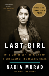 The Last Girl - Nadia Murad pdf download