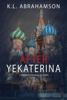 K.L. Abrahamson - After Yekaterina  artwork