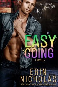 Easy Going - Erin Nicholas pdf download