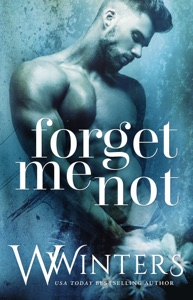 Forget Me Not - W. Winters pdf download