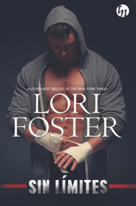 Sin límites - Lori Foster pdf download