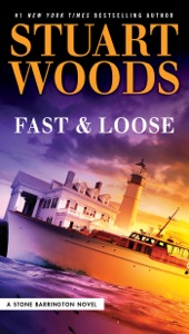 Fast and Loose - Stuart Woods pdf download