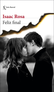 Feliz final - Isaac Rosa pdf download