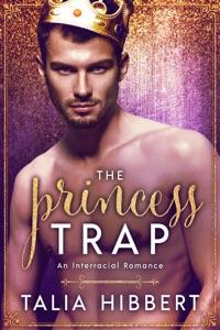 The Princess Trap - Talia Hibbert pdf download