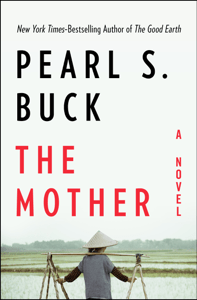 The Mother - Pearl S. Buck pdf download
