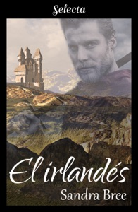 El irlandés - Sandra Bree pdf download