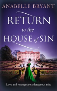 Return to the House of Sin - Anabelle Bryant pdf download