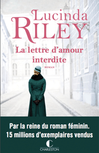 La lettre d'amour interdite - Lucinda Riley pdf download