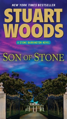 Son of Stone - Stuart Woods pdf download