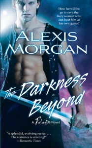 The Darkness Beyond - Alexis Morgan pdf download