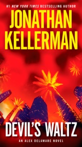 Devil's Waltz - Jonathan Kellerman pdf download