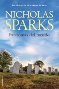 Fantasmas del pasado - Nicholas Sparks pdf download