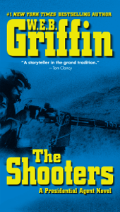 The Shooters - W. E. B. Griffin pdf download