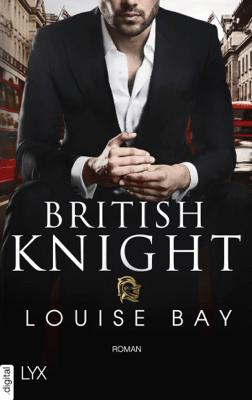 British Knight - Louise Bay pdf download