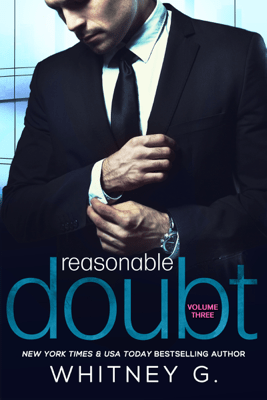 Reasonable Doubt 3 - Whitney G. pdf download