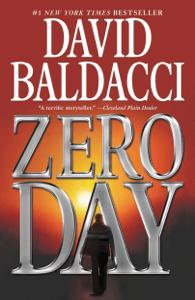 Zero Day - David Baldacci pdf download