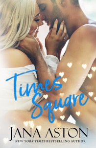 Times Square - Jana Aston pdf download