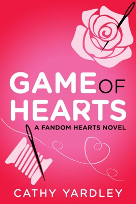 Game of Hearts - Cathy Yardley pdf download