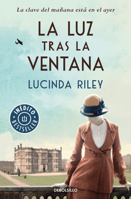 La luz tras la ventana - Lucinda Riley pdf download