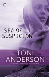 Sea of Suspicion - Toni Anderson pdf download