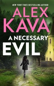 A Necessary Evil - Alex Kava pdf download