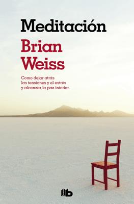 Meditación - Brian Weiss pdf download