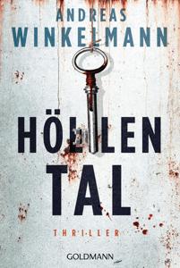 Höllental - Andreas Winkelmann pdf download