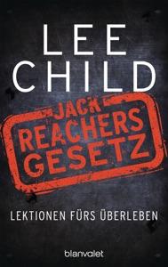 Jack Reachers Gesetz - Lee Child pdf download