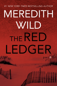The Red Ledger: 6 - Meredith Wild pdf download