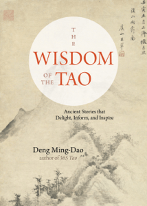 The Wisdom of the Tao - Deng Ming-Dao pdf download