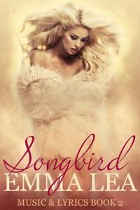 Songbird - Emma Lea pdf download