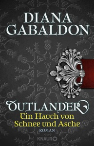 Outlander - Ein Hauch von Schnee und Asche - Diana Gabaldon pdf download