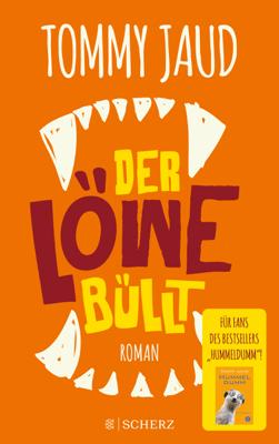 Der Löwe büllt - Tommy Jaud pdf download