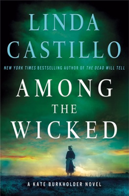 Among the Wicked - Linda Castillo pdf download