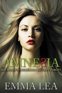Amnesia - Emma Lea pdf download
